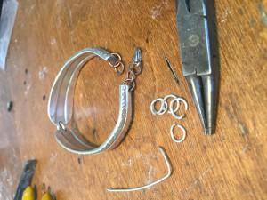 Chain & Bracelet Repairs